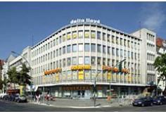 International House Berlin PROLOG