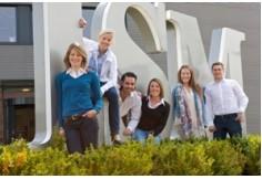 International School of Management (ISM) Dortmund