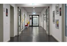 HTK - Akademie für Gestaltung