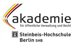 Logo der AOEV