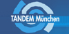 TANDEM München